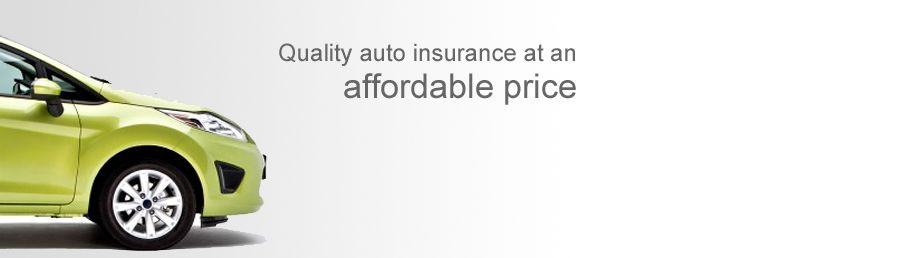 Affordable Auto Insurance >> Affordable Car Insurance Quotes And Rates Cheap Flights To