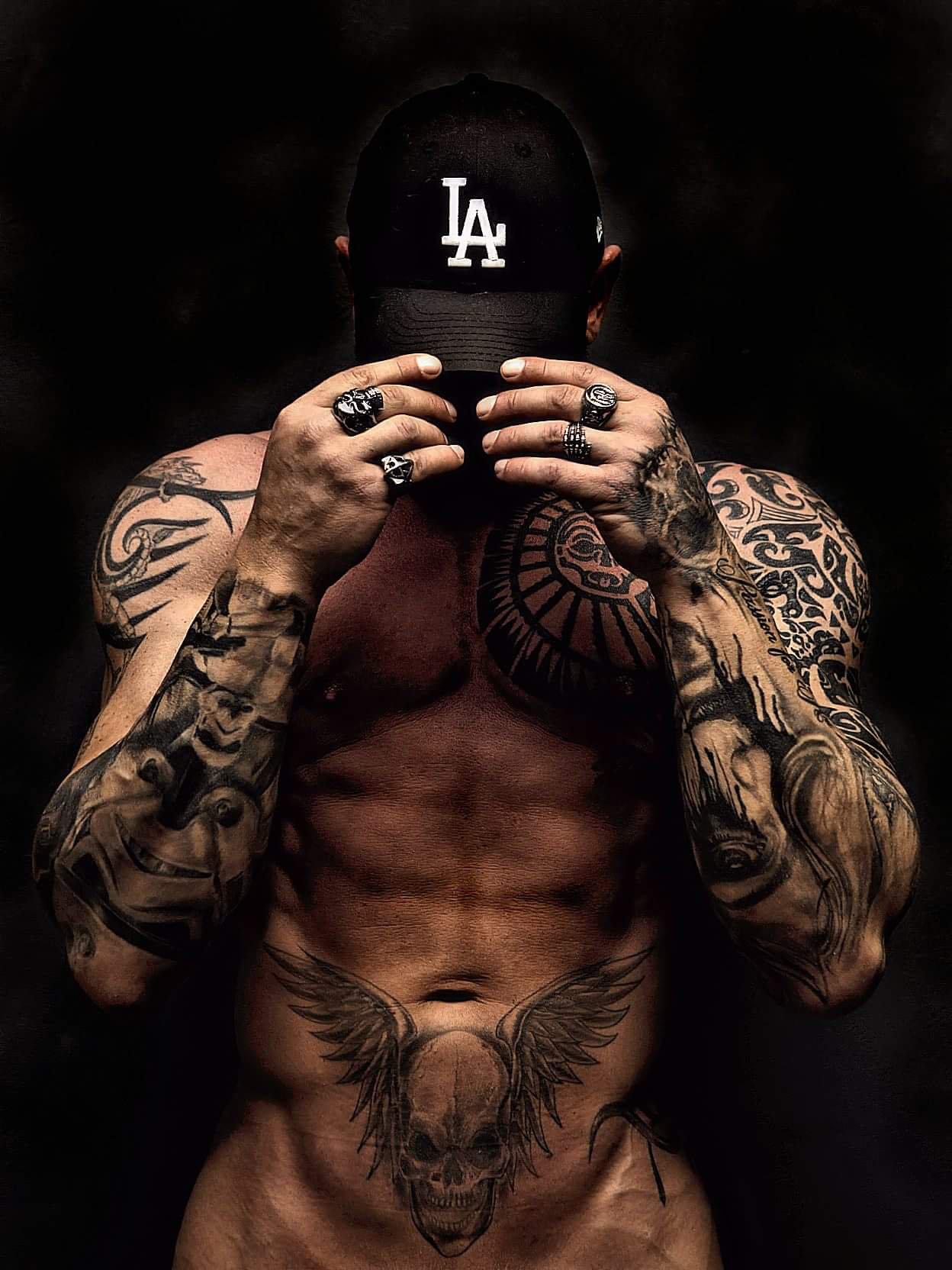 Pin By Julio Duran On Tattoos Pinterest Homme Tatoue Tatouage