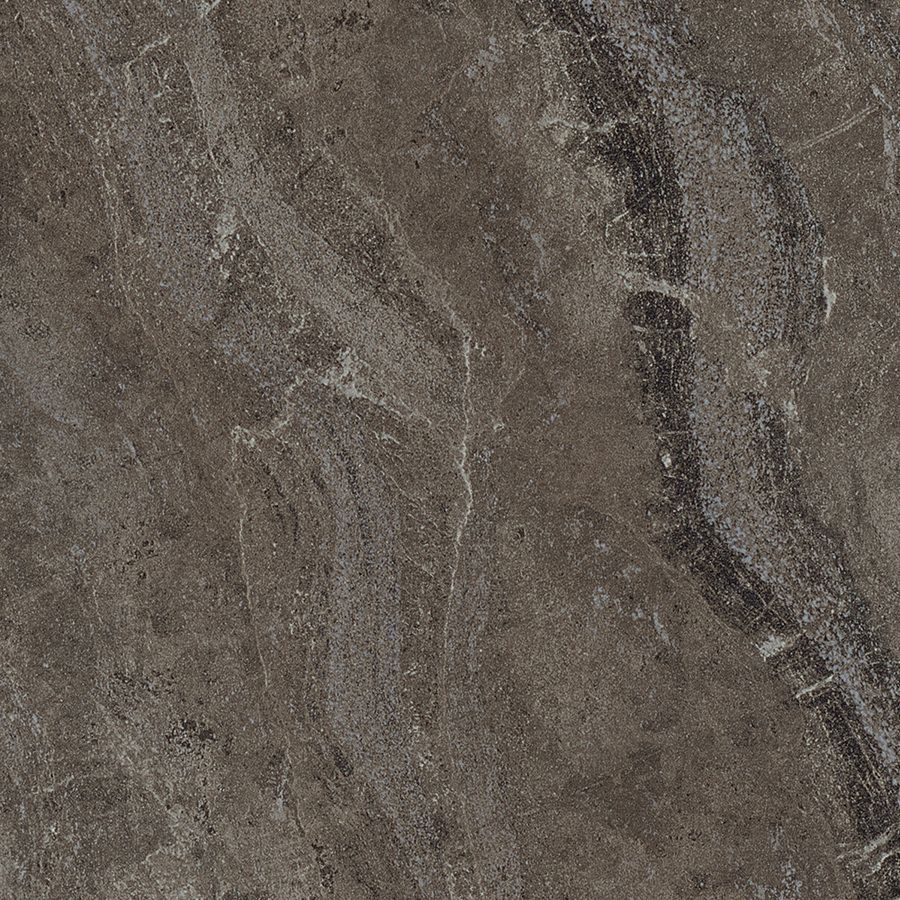 Counter samples home depot center - Wilsonart 48 In X 96 In Bronzite Quarry Laminate Kitchen Countertop Sheet 4971k 52 48x096 000