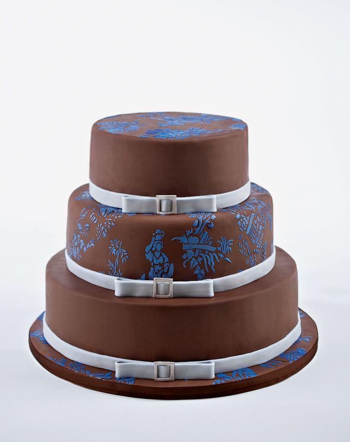 Modern hochzeitstorten wedding cake pinterest hochzeitstorte modern moderne - Moderne hochzeitstorten ...