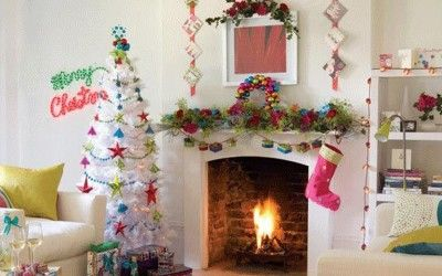 Dollar tree home decor ideas ideas christmas tree - Interiors by design family dollar ...