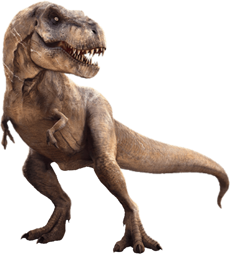 Imagenes De Dinosaurios Png Mega Idea Dinosaurio Png Dinosaurios Imagenes Fotos De Dinosaurios Awesome songs about dinosaurs from dinostory the ultimate dinosaur rock opera featuring: pinterest