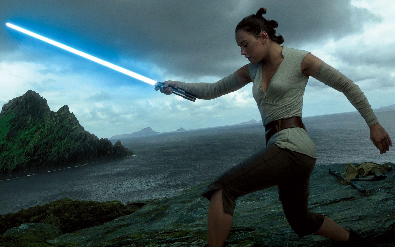 Rey Wallpaper 1080p Star Wars Last Jedi Star Wars Wallpaper
