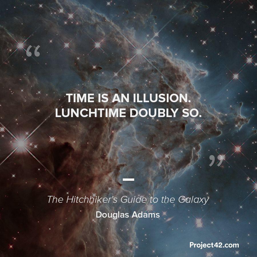 Galaxy Quotes Pincar Hlaváčová On Holiday Relax  Pinterest  Galaxy Quotes