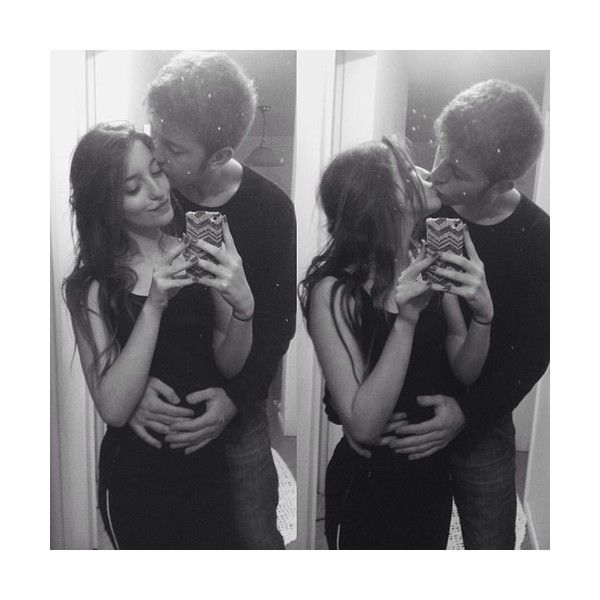 Tumblr ❤ liked on Polyvore featuring couples, pictures and backgrounds