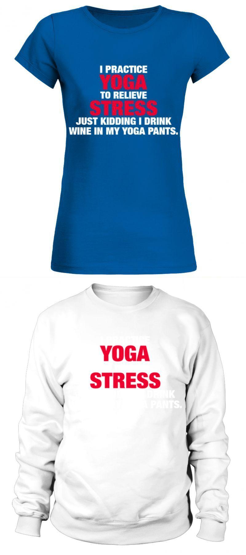 Mermaid Yoga T Shirt Yoga T Shirt Whisky And Yoga Yoga Tshirt Sweatshirts Shirts