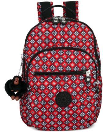 caafd72af Kipling Seoul Go Small Backpack in 2019 | wishlist| тнιиgѕ тσ вυу ...