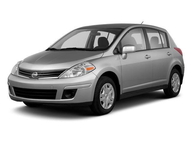 Found On Exchange931 Com Nissan Versa Nissan Hatchback