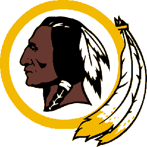 Should the washington redskins change their name daily two should the washington redskins change their name daily two cents my voltagebd Images