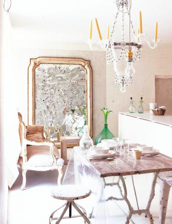 This Fabulous Chandelier Interior Dining Room Inspiration Decor