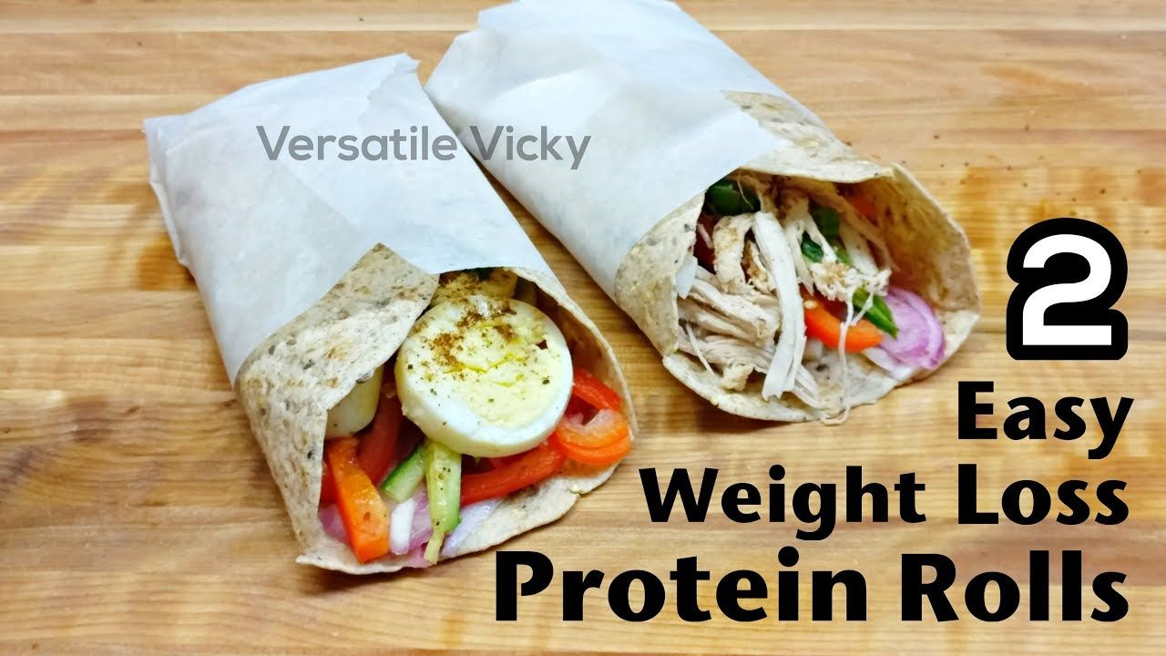 2 Healthy Snacks For Weight Loss Bombayla Roses Pinterest