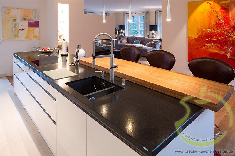 Großartig Küchendesign Atlanta Zeitgenössisch - Küchenschrank Ideen ...