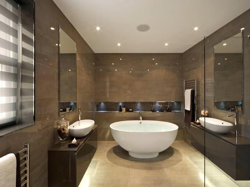 Image result for bathroom ideas 2018 uk Small bathrooms in 2018