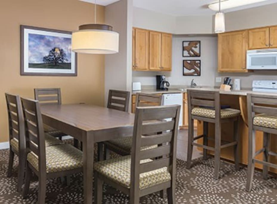 2 bedroom in heart of sonoma county 2 serviced