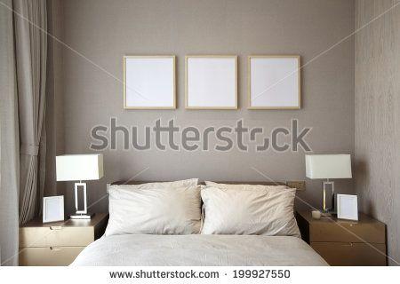 28+ Bedroom stock photo ideas in 2021