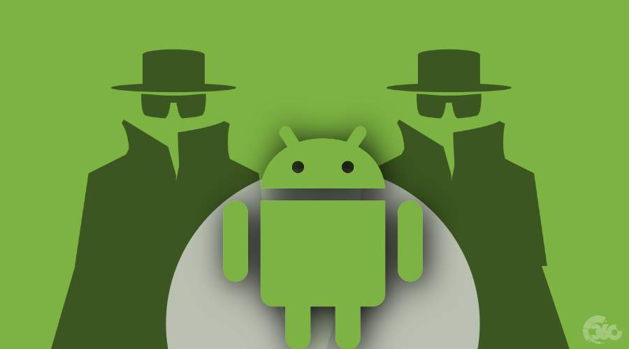 Selected 40 Best Android Hacking Apps And Tools (Updated