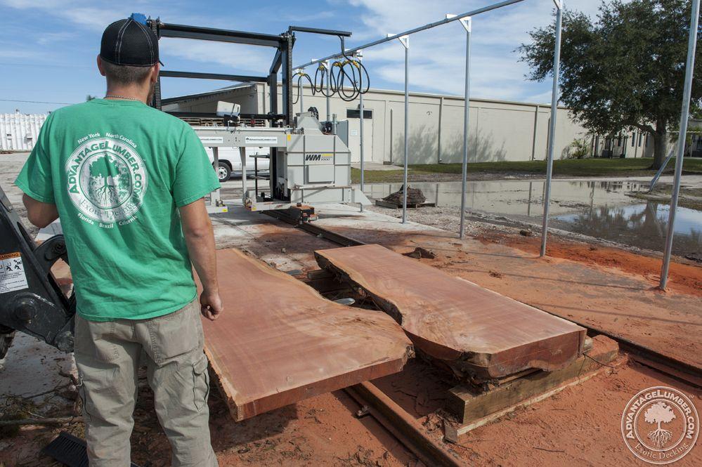 Pin On Sawmill