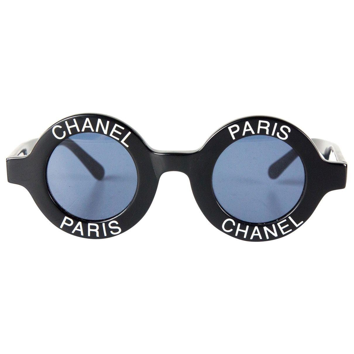 Longra✿❤✿Gafas de sol vintage Cat Eye Semi-Rim gafas de sol redondas para hombres / mujeres Gafas de sol dvi1U
