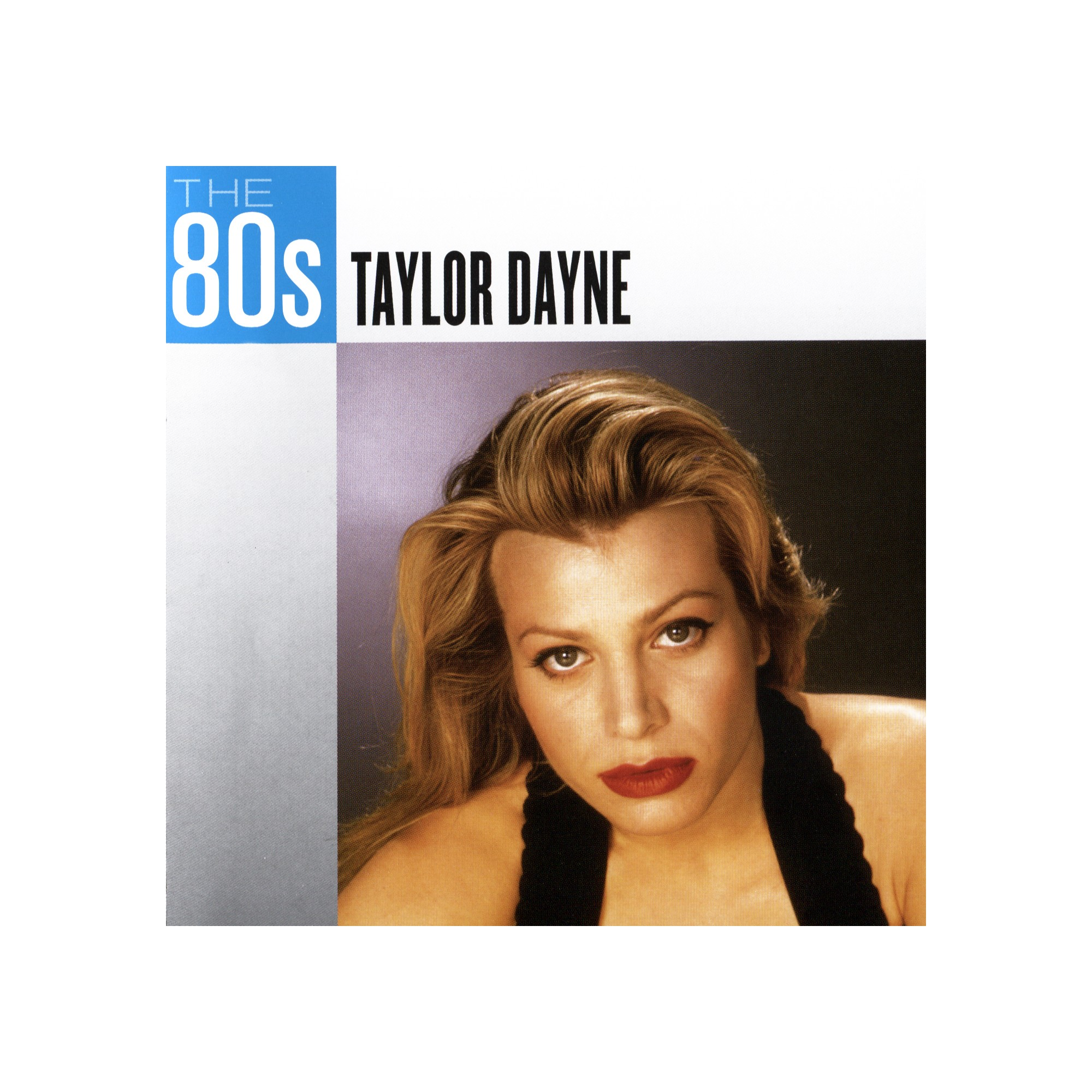 Is a cute Taylor Dayne naked (27 photos), Tits, Paparazzi, Boobs, braless 2006