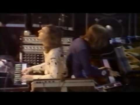 Electric Light Orchestra:Roll Over Beethoven Lyrics ...