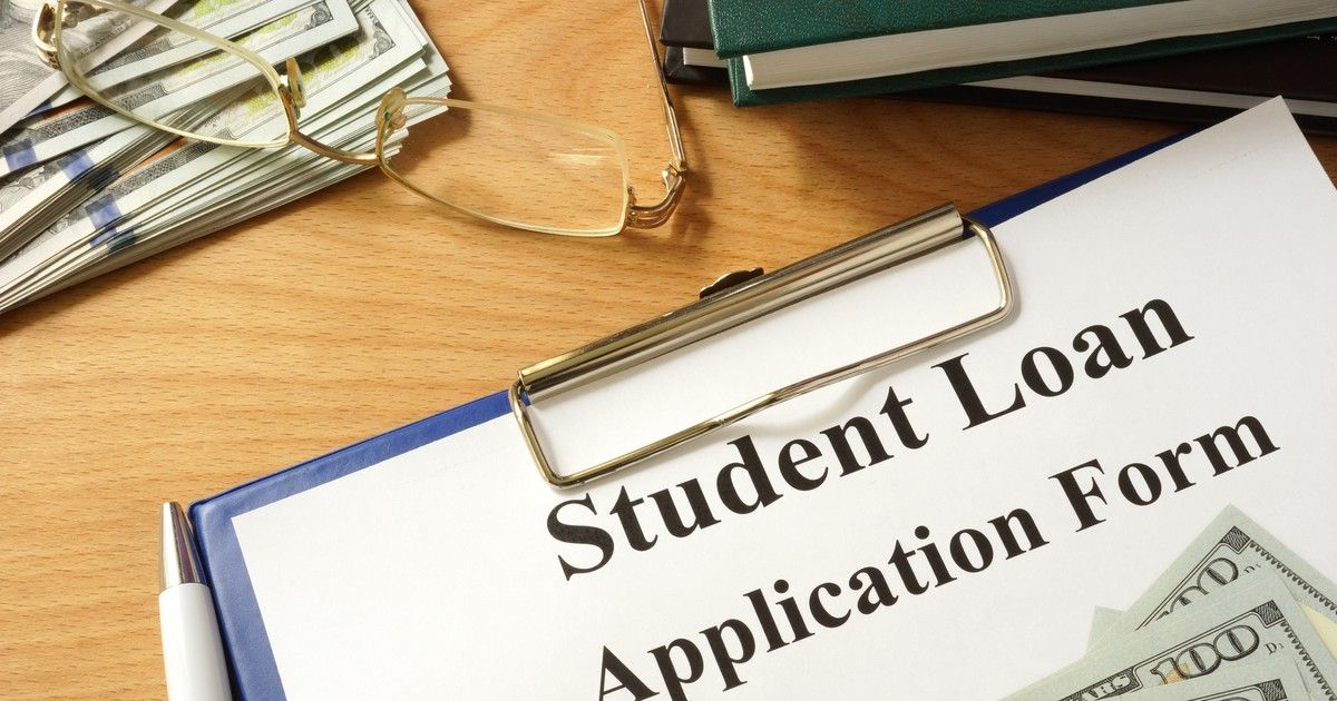 Read This Before You Borrow Money For College  Borrow Money