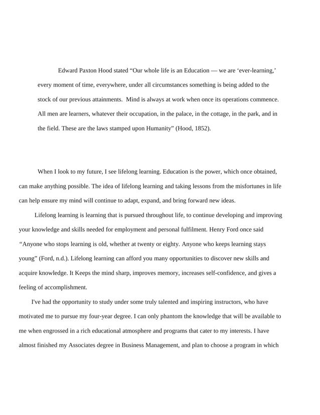 How To Write A Thesis For A Persuasive Essay An Essay On My Teacher My Teacher Essay For Kids Day Badass My Ending The  Essay Conclusions Harvard Writing Center A Summary Essay Should Be  Organized So  Thesis Essay also Persuasive Essay Examples For High School Can I Pay Someone To Write My Dissertation Literature Review  Thesis Statement In An Essay