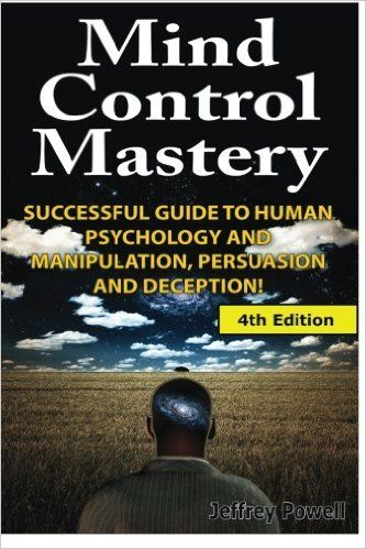 Human Psychology Books Pdf