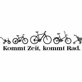 Geldgeschenk spruch fahrrad einladung Kart Fahren