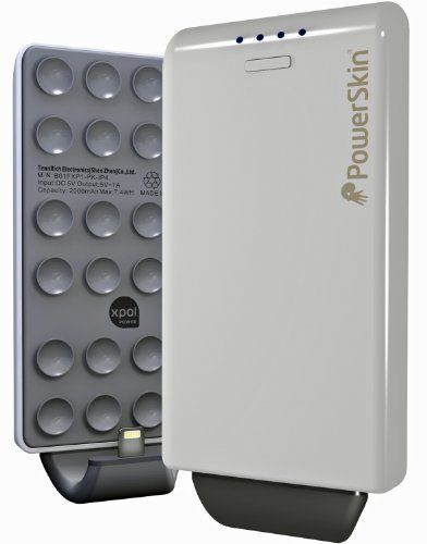 PowerSKin PoP'n Battery Charger for iPhone5, White by PowerSkin, http://www.amazon.com/dp/B00B9BDA3S/ref=cm_sw_r_pi_dp_OTtXrb1GA76HJ