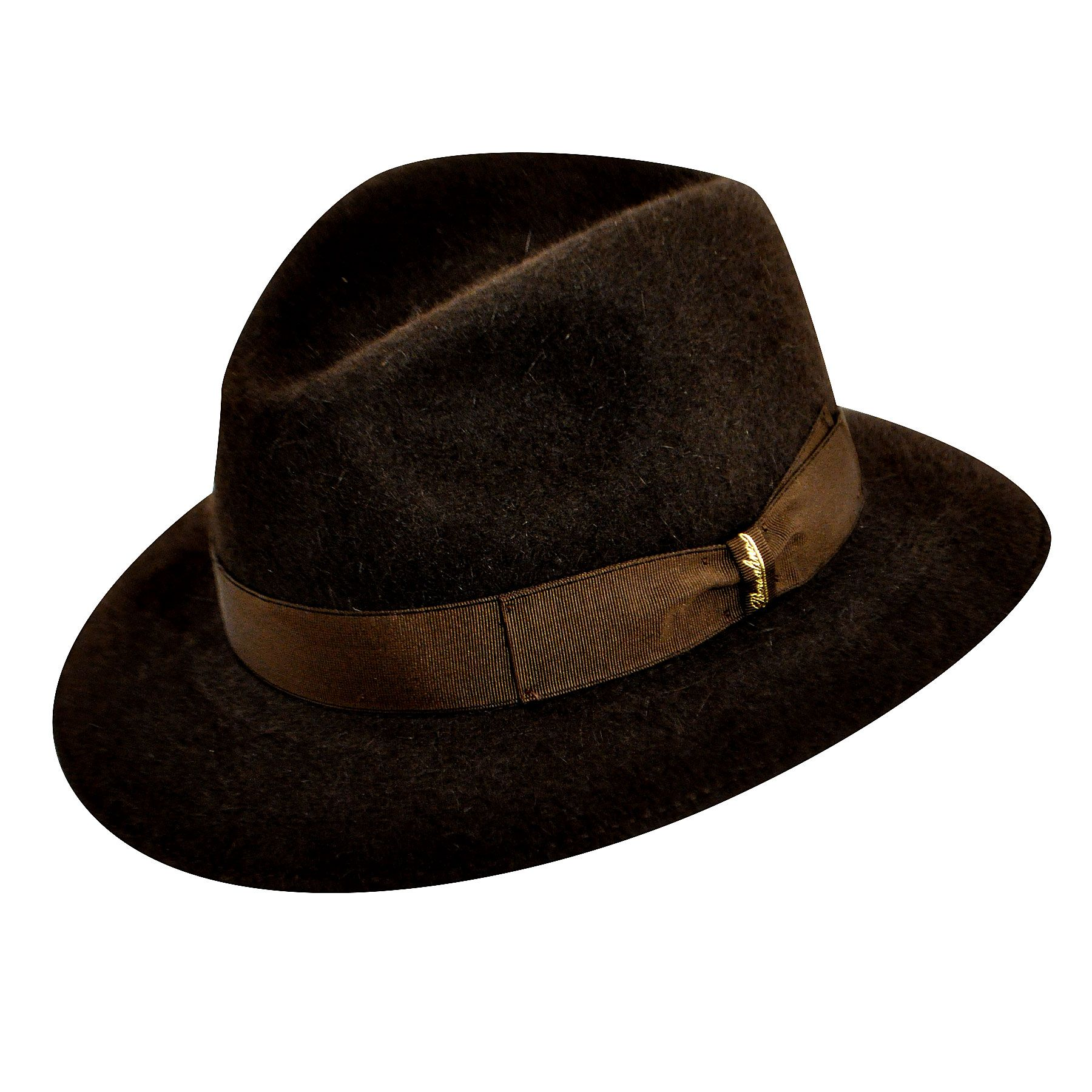 1940s Men S Hats Vintage Styles History Buying Guide Mens Hats Fashion Hats For Men Mens Hats Vintage