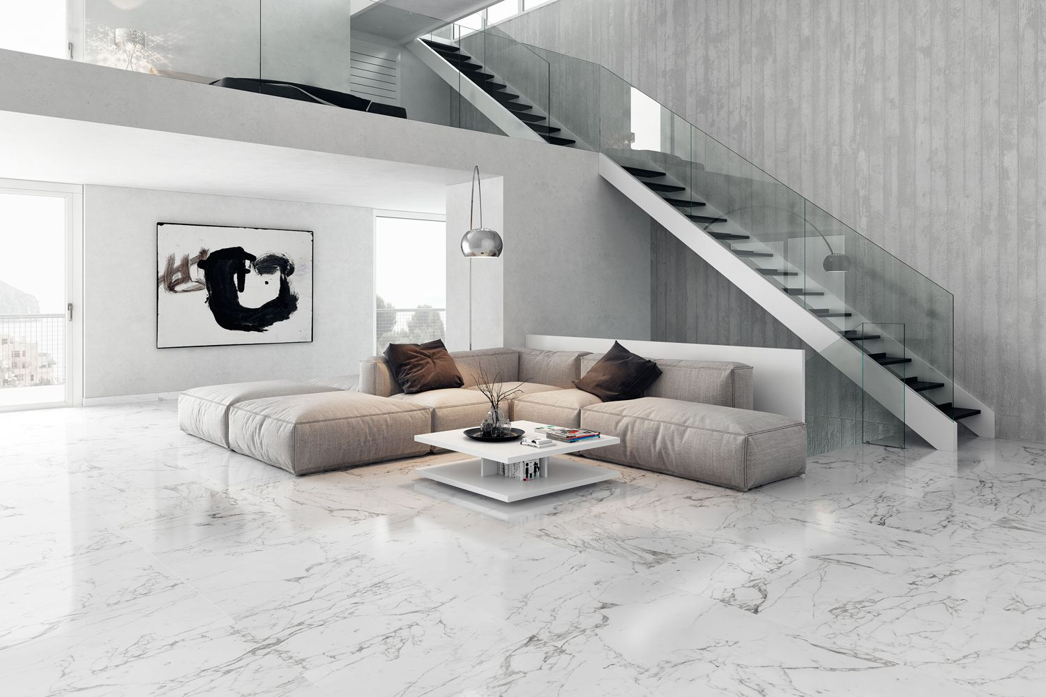 Tile factory outlet is sydneys biggest tile outlet all the top venato blanco glazed matt spanish porcelain tile by pamesa only 39m2 at tfo dailygadgetfo Image collections