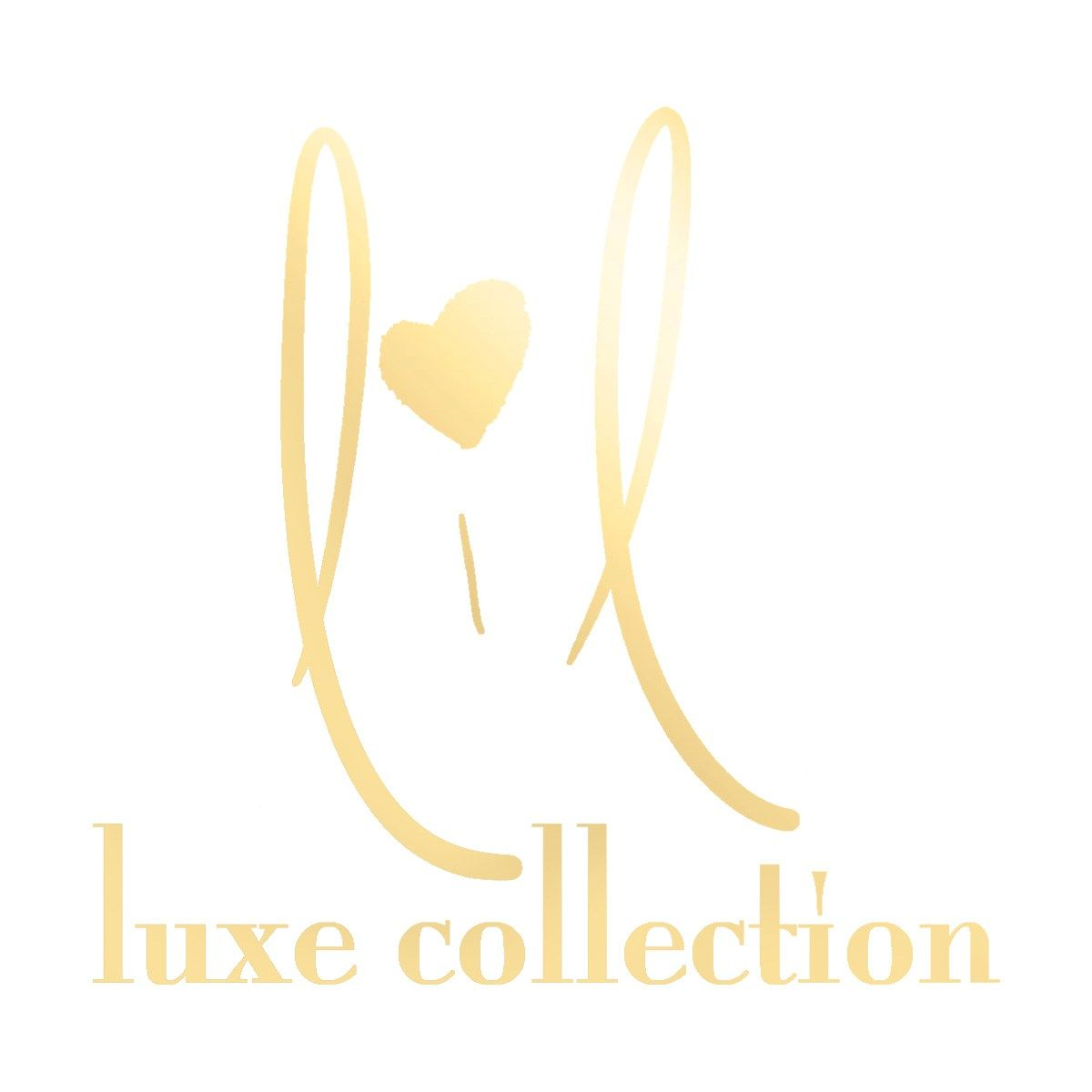lil luxe logo