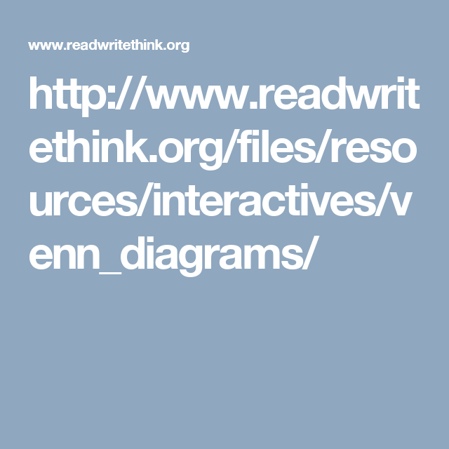 Www Readwritethink Org Files Resources Interactives Letter Generator