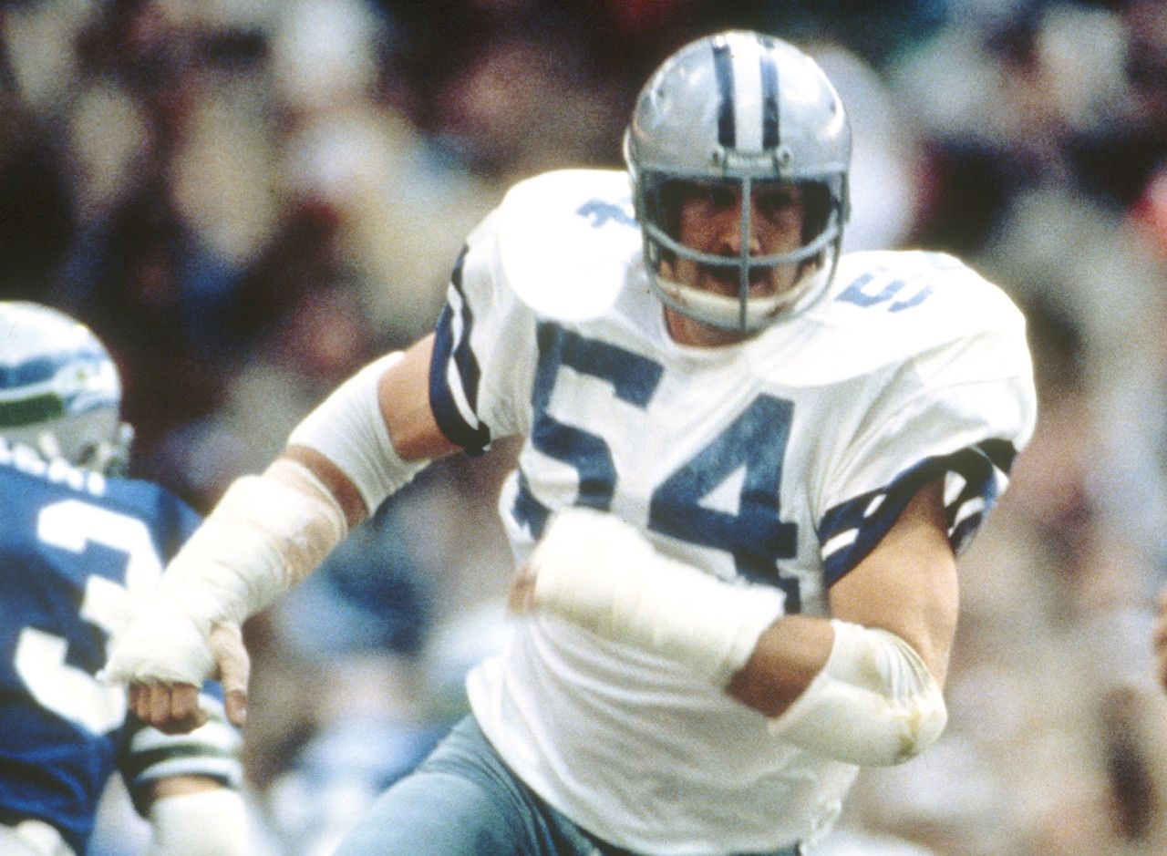Pin by Jeff on Dallas Cowboys best Defensive. Players   Football conference, Dallas cowboys
