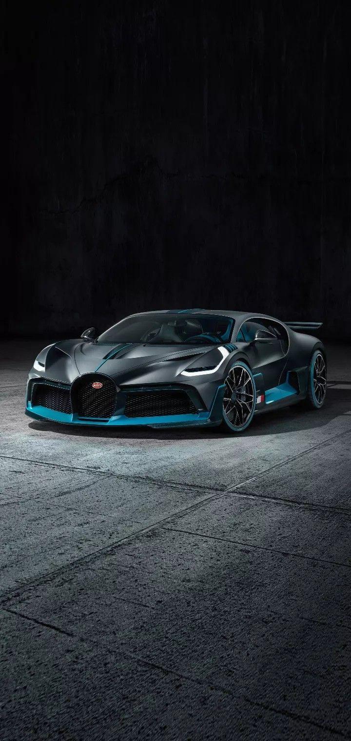 Pin Na Doske Bugatti Bugatti
