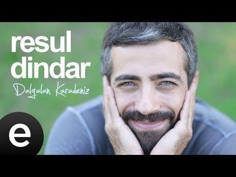 Gezma Sevdugum Resul Dindar Official Audio Gezmasevdugum Resuldindar Esen Muzik Youtube World Music Music Songs Songs