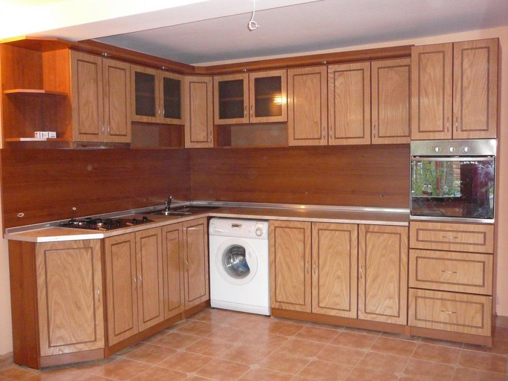 """Historie Round Bed""""  Google Search  Remodel Kitchen  Pinterest Adorable Kitchen Cupboards Designs Pictures Decorating Inspiration"""