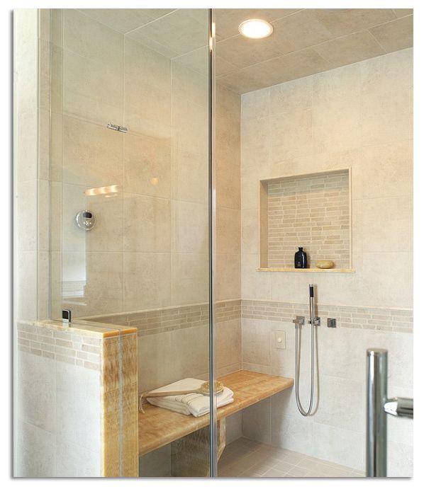 Spa Tiles Bathroom Kemistorbitalshowco - Best way to lay tile in a small bathroom