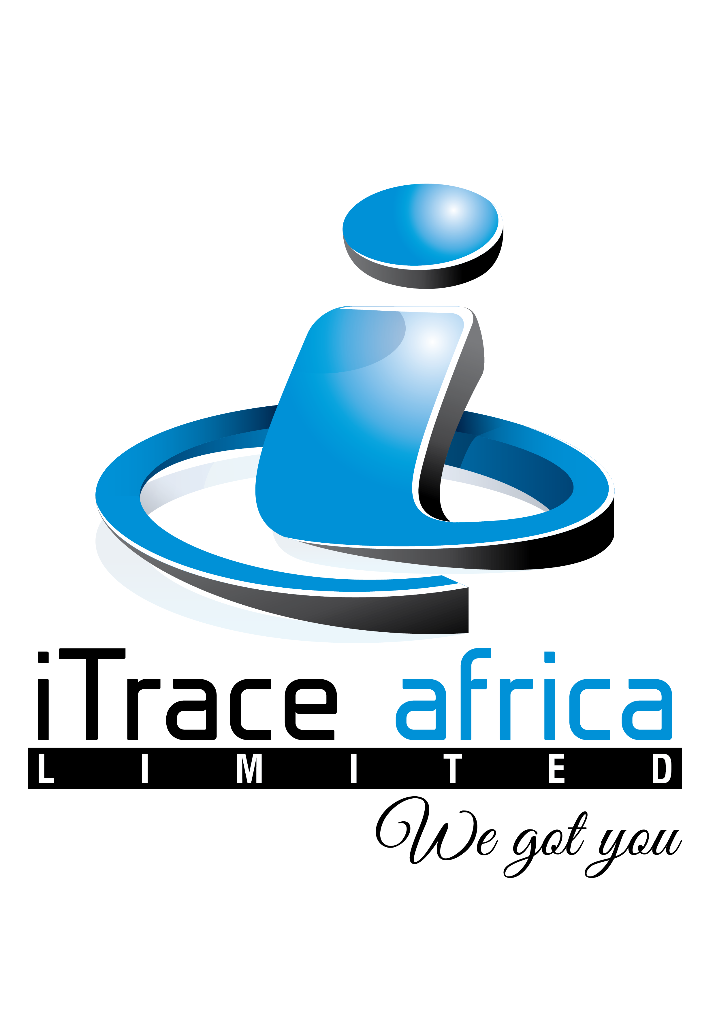 Contact us for Car alarms in Kenya, Autowatch alarms, car