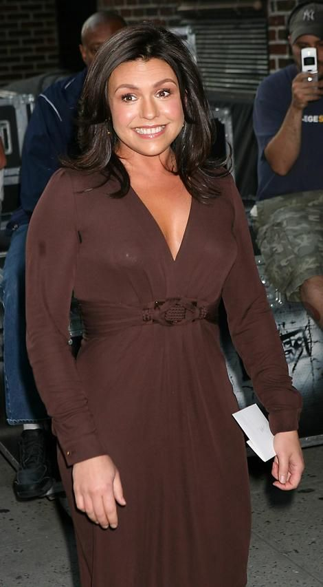 Hot Rachael Ray Photos Y Dress 1 What To Cook