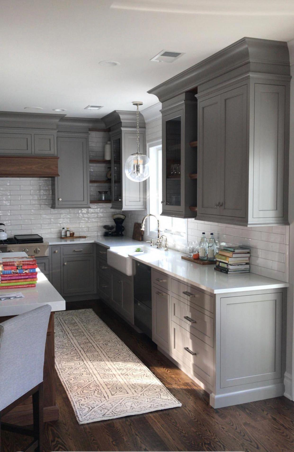 Passage Carpet Runners Johannesburg Carpetrunnersnortheast Code 7451977409 Home Decor Kitchen Kitchen Remodel Kitchen Cabinet Design