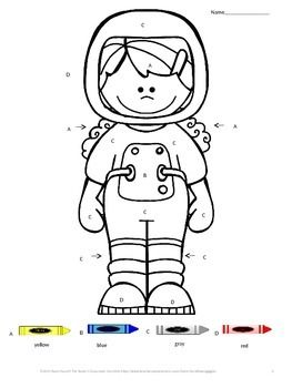First Day Of Preschool Coloring Page Preschool Coloring Pages School Coloring Pages Kindergarten Coloring Pages
