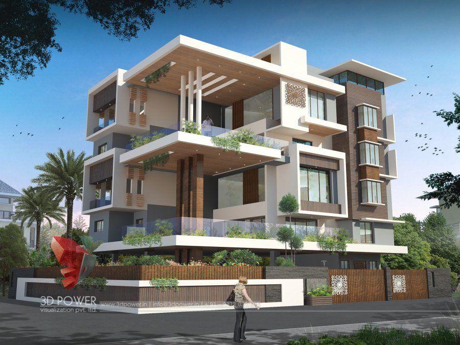 Kothi Design home design   beautiful indian home designs   pinterest