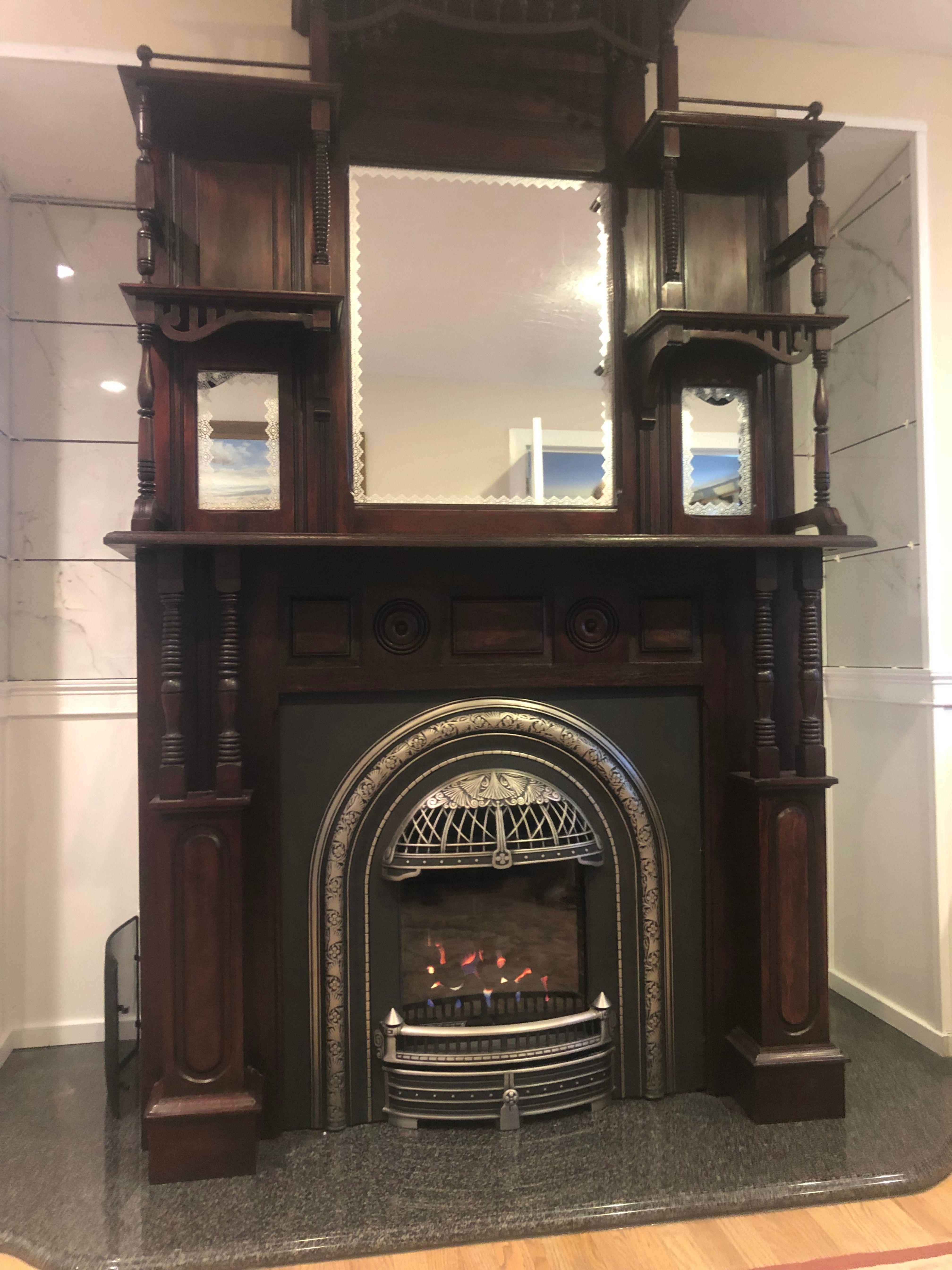 Make Valor Model Portrait Type Gas Fireplace Stove Fireplace Stove Gas Fireplace