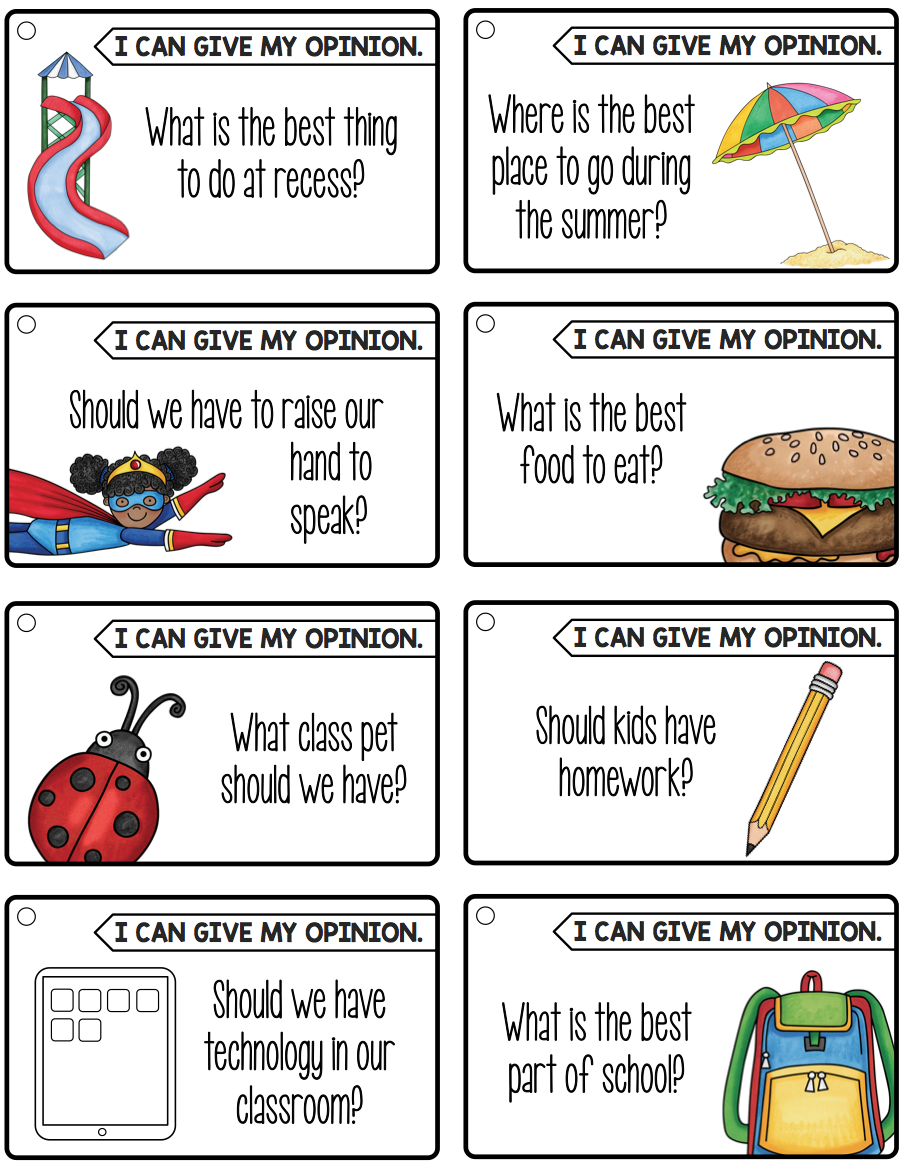 creative writing topics for grade 6 Let your sixth-grade students show how imaginative they are, with our most popular creative writing printables for access to thousands of.
