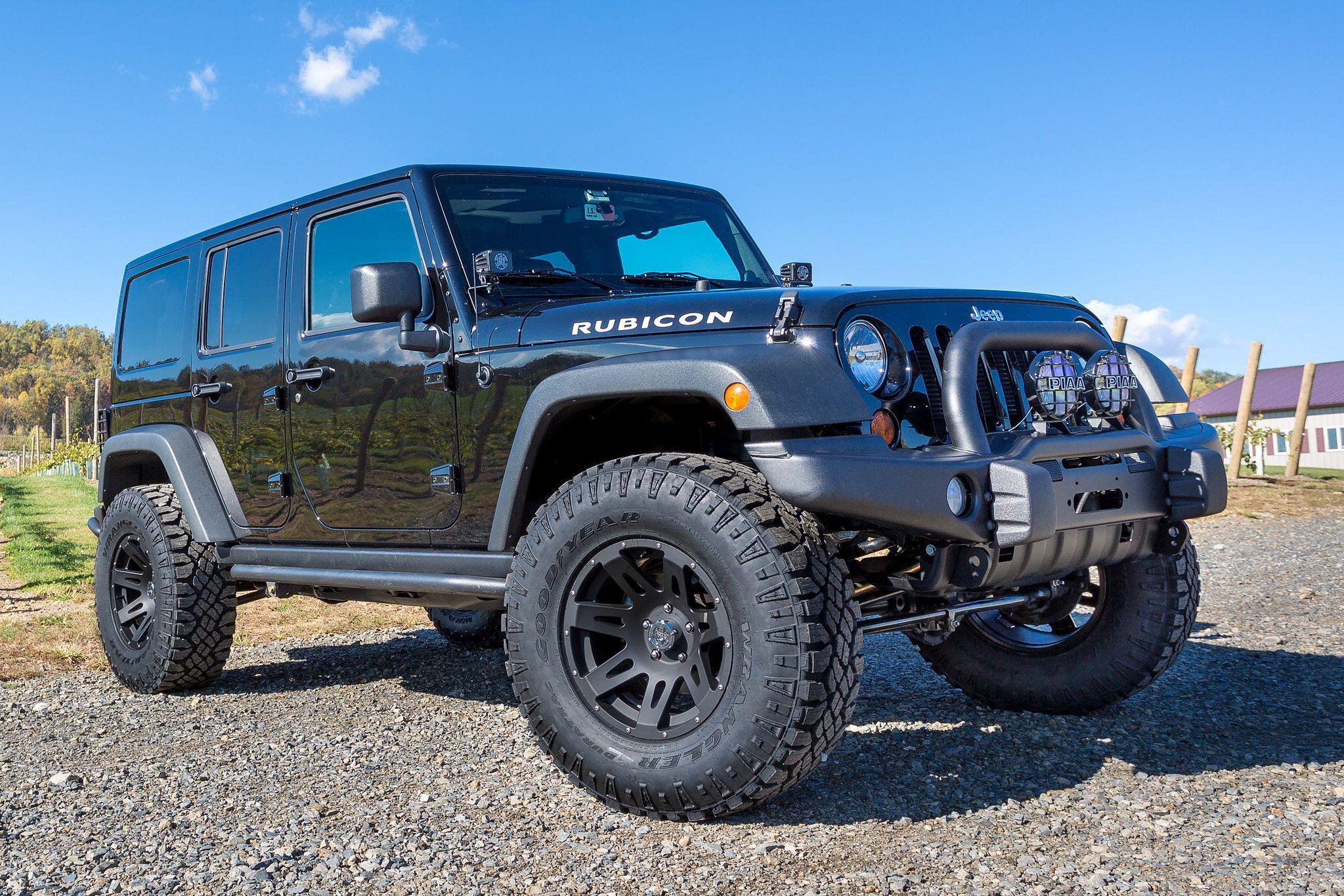Jeep Mark Hilbush Jeep Jeep Wrangler Jk Jeep Wrangler