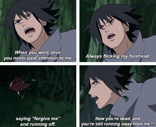 funny itachi and kisame relationship