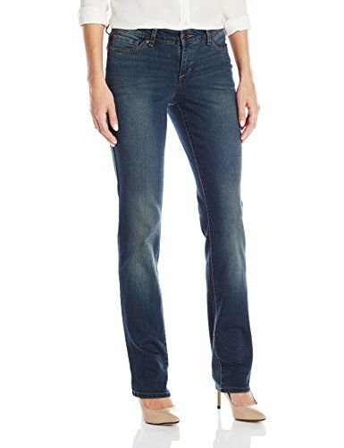 New Trending Denim: Vintage America Blues Womens Boho Straight Leg Jean, Antelope/Canyon, 10. Vintage America Blues Women's Boho Straight Leg Jean, Antelope/Canyon, 10   Special Offer: $49.00      400 Reviews Great, classic five pocket jean for daywear into evening wearStraightJean