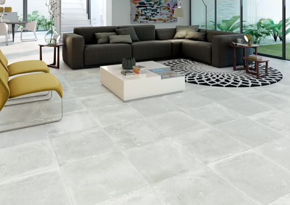 cinca factory point p carrelage pinterest