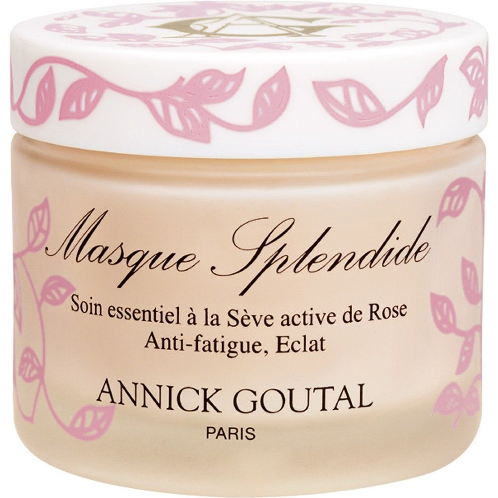 Annick Goutal - Splendide Masque